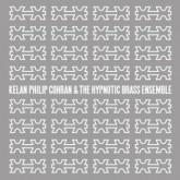 kelan-philip-cohran-hypnotic-kelan-philip-cohran-hypnotic-honest-jons-cover