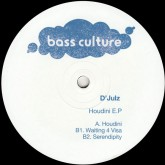 djulz-houdini-ep-bass-culture-cover