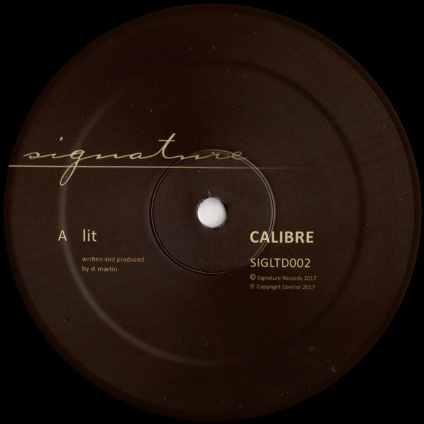 calibre-lit-gentle-push-signature-cover