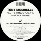 tony-momrelle-louie-vega-all-the-things-you-are-reel-people-music-cover