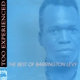 barrington-levy-the-best-of-barrington-levy-too-vp-records-cover