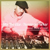 terrence-parker-mix-the-vibe-deeep-detroit-heat-king-street-sounds-cover