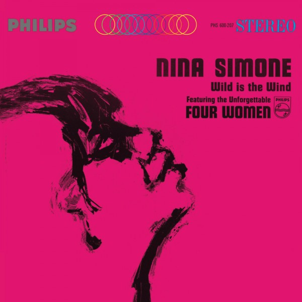 nina-simone-wild-is-the-wind-lp-philips-cover