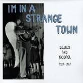 various-artists-im-in-a-strange-town-mississippi-cover