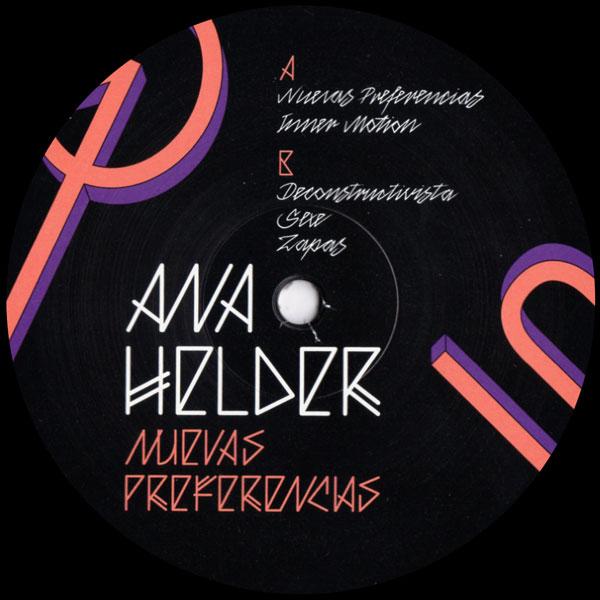 ana-helder-nuevas-preferencias-mustique-cover