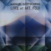 manuel-gottsching-live-at-mt-fuji-cd-mgart-cover