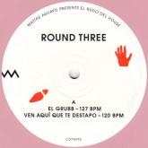 matias-aguayo-el-rudo-del-house-round-th-comeme-cover
