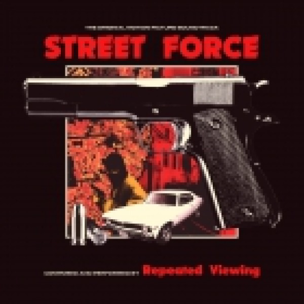 repeated-viewing-street-force-lp-giallo-disco-cover