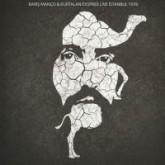 baris-manco-kurtalan-exsp-live-istanbul-1978-lp-keshkule-cover
