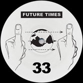 various-artists-vibe-2-future-times-cover