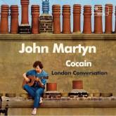 john-martyn-cocain-london-conversat-island-cover
