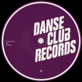 sek-everybody-no-matter-what-danse-club-records-cover