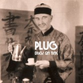 plug-back-on-time-cd-ninja-tune-cover