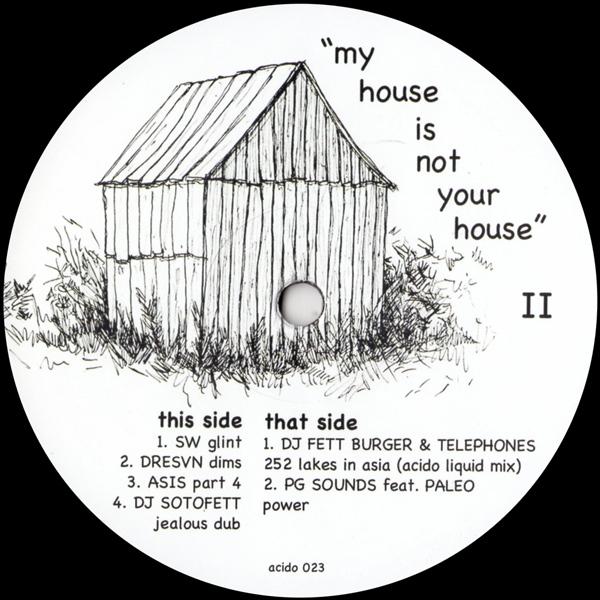 dj-sotofett-fett-burger-tele-my-house-is-not-your-house-acido-records-cover