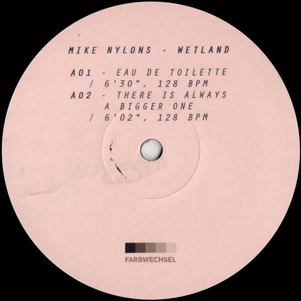 mike-nylons-wetland-farbwechsel-cover