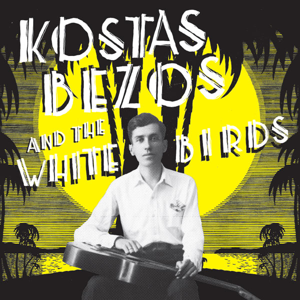 kostas-bezos-and-the-white-kostas-bezos-and-the-white-birds-mississippi-cover