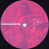 alexis-le-fan-et-allo-rodol-ethique-infinie-black-disco-blackdisco-cover