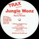 jungle-wonz-marshall-jeffers-bird-in-a-guilded-cage-trax-records-cover
