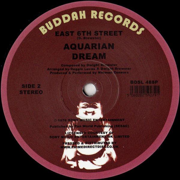 aquarian-dream-phoenix-east-6th-street-buddah-cover