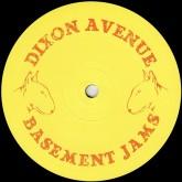 tx-connect-ct-trax-dabj-allstars-vol-1-dixon-avenue-basement-jams-cover