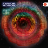 various-artists-southport-weekender-vol10-miroma-music-cover