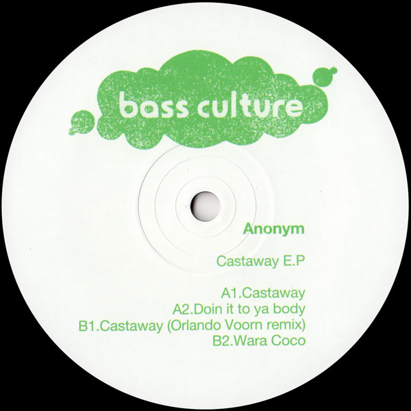 anonym-castaway-ep-orlando-voorn-bass-culture-cover