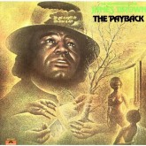 james-brown-the-payback-lp-polydor-cover