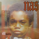 nas-illmatic-lp-gold-edition-columbia-cover