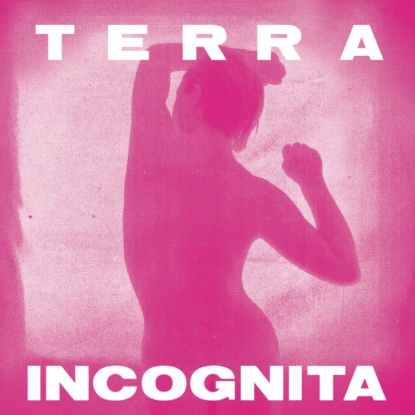 various-artists-terra-incognita-lp-emotional-rescue-cover