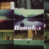 bonobo-one-offs-remixes-b-sides-tru-thoughts-cover