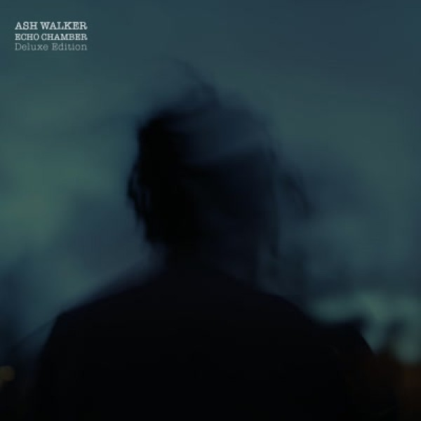 ash-walker-echo-chamber-deluxe-lp-deep-heads-cover
