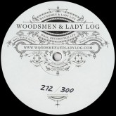 omar-santis-niklas-anders-thats-my-word-woodsmen-lady-log-cover