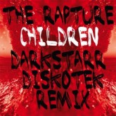 the-rapture-children-darkstarr-ashley-bitches-brew-cover