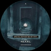 sleeparchive-pearl-the-north-gate-volume-3-subspecies-records-cover