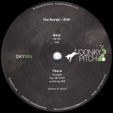 the-range-disk-donky-pitch-cover