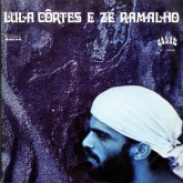 lula-cortes-e-ze-ramalho-paebiru-cd-mr-bongo-cover