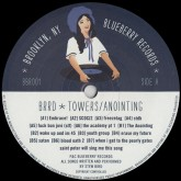 brrd-towers-anointing-blueberry-records-cover