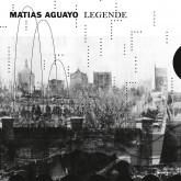 matias-aguayo-legende-kompakt-cover