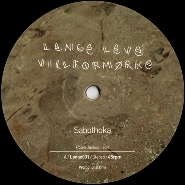 various-artists-lenge001-sabothoka-lenge-leve-villformorke-cover