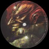appian-ndv-cyclonix-nubian-ganondorf-ep-end-of-level-boss-cover