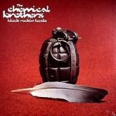 chemical-brothers-block-rockin-beats-virgin-cover