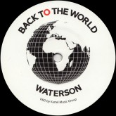 waterson-tell-me-remixes-kda-ashley-back-to-the-world-cover