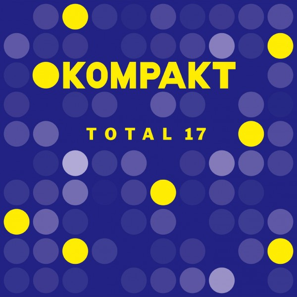 various-artists-kompakt-total-17-cd-pre-ord-kompakt-cover