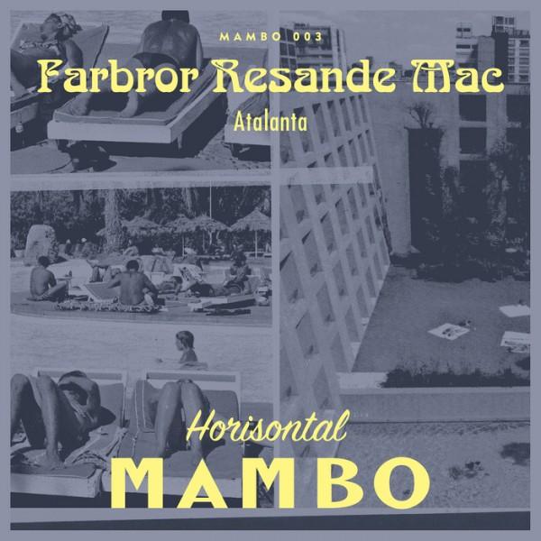 farbror-resande-mac-atalanta-horisontal-mambo-cover