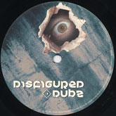 instramental-von-d-riskothe-voyeur-like-a-bird-disfigured-dubs-cover