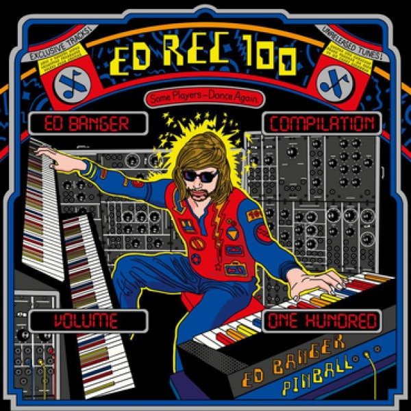 ed-banger-ed-rec-vol-100-cd-pre-ord-because-music-cover