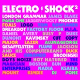 various-artists-elektro-shock-2-cd-because-music-cover