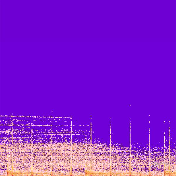 daniel-avery-sensation-rrose-remix-clear-phantasy-sound-cover