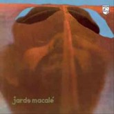 jards-macal-jards-macal-lp-polysom-cover