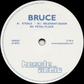 bruce-steals-hessle-audio-cover